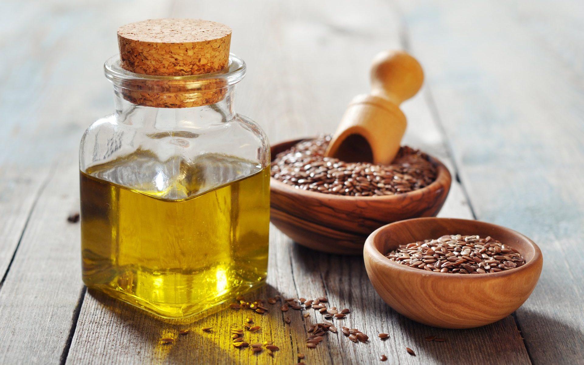 Benefits+of+Seasme+Seed+Oil