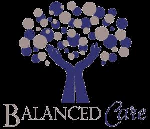 Balanced+Care